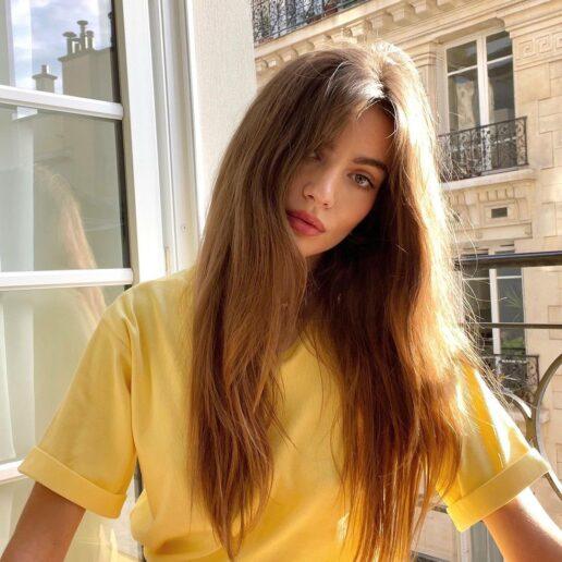 5 τάσεις στα μαλλιά για να αλλάξετε κούρεμα
