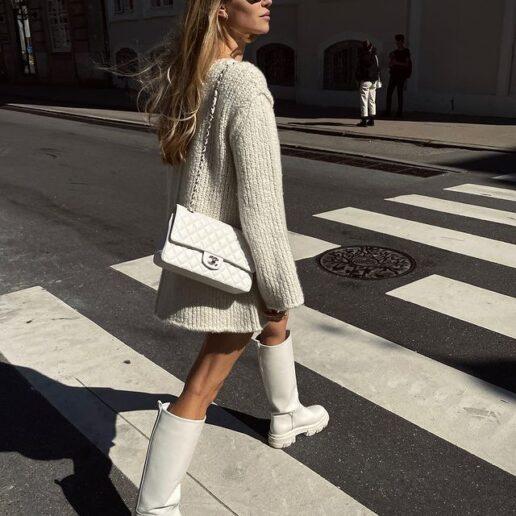 10 ιδέες που θα αναβαθμίσουν το fall dressing