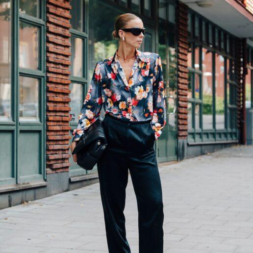 Τα 6 παντελόνια που χρειάζεται η φθινοπωρινή γκαρνταρόμπα