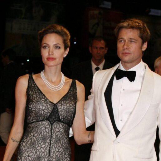 Φεστιβάλ Βενετίας: Τα ζευγάρια που εντυπωσίασαν περισσότερο στο red carpet