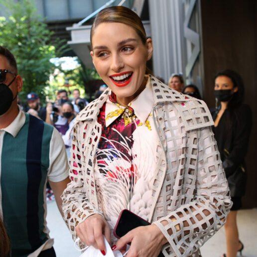 Εβδομάδα Μόδας Νέας Υόρκης: Οι 35 καλύτερες street style στιγμές