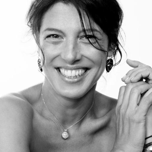 Η Camille Miceli είναι η νέα artistic director του οίκου Emilio Pucci