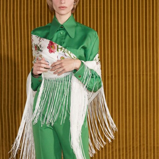 Gucci Vault: Το νέο digital concept store του οίκου είναι το next big thing