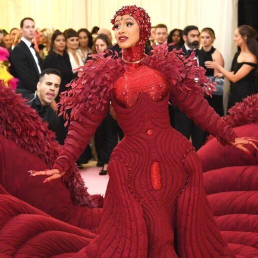 Met Gala 2021: Για πρώτη φορά θα μεταδοθεί ζωντανά μέσα από τη Vogue