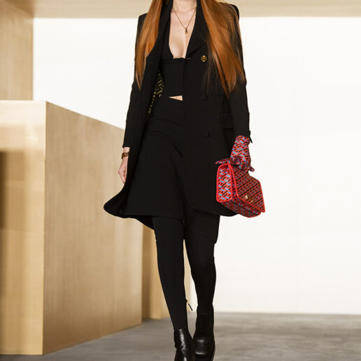 Bobber boots: Είναι το trend του φθινοπώρου