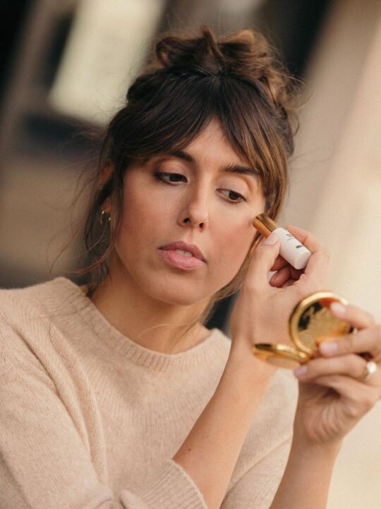 10 skincare προϊόντα κάτω από €30
