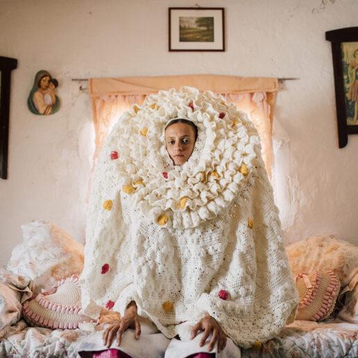 Filep's Scrapbook: Leandro Cano – Η ομορφιά βρίσκεται στην παράδοση!