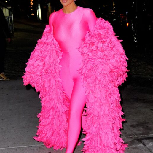 Οι best dressed celebrities της εβδομάδας