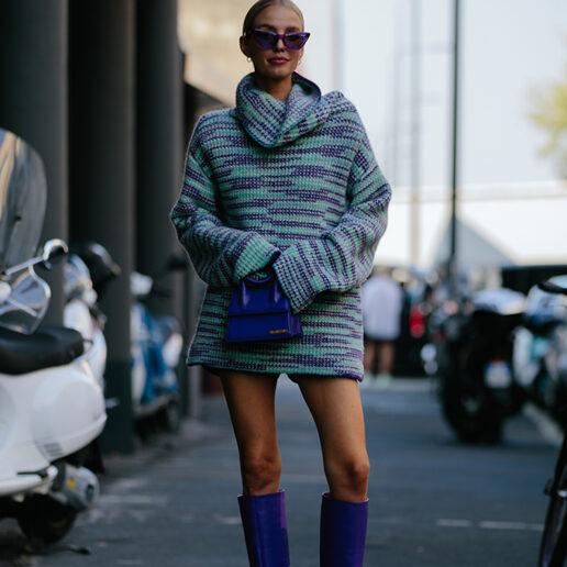 Τα 5 trending φορέματα του χειμώνα
