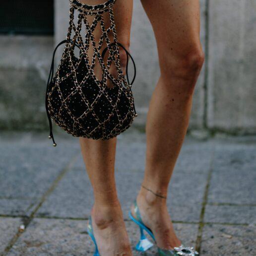 High heels: Τα 7 ψηλοτάκουνα που χρειάζεται η fall γκαρνταρόμπα