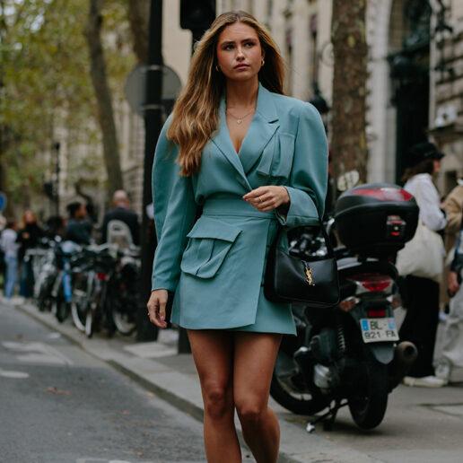 Chunky loafers: Πώς θα φορέσετε το νέο shoe trend;