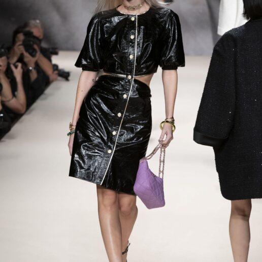 Mary Janes: To shoe trend που αξίζει την προσοχή μας τώρα