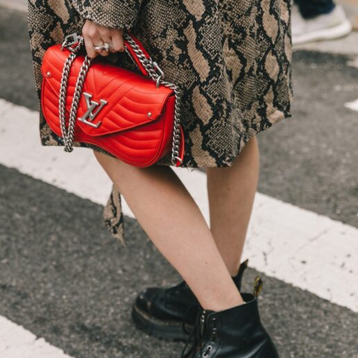 Dr Martens & military μποτάκια: Πώς θα τα φορέσετε σαν fashion expert;