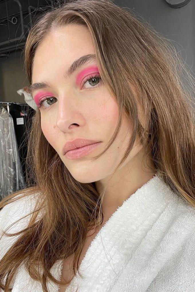 Grace Elizabeth/Instagram