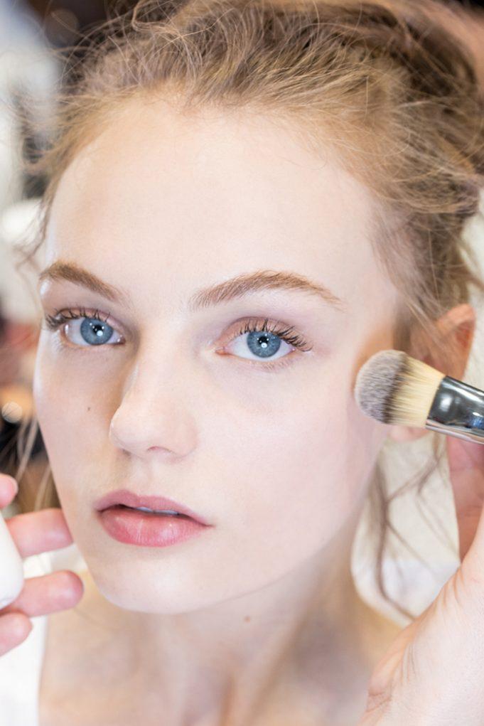 Vincent Lappartient for Parfums Christian Dior