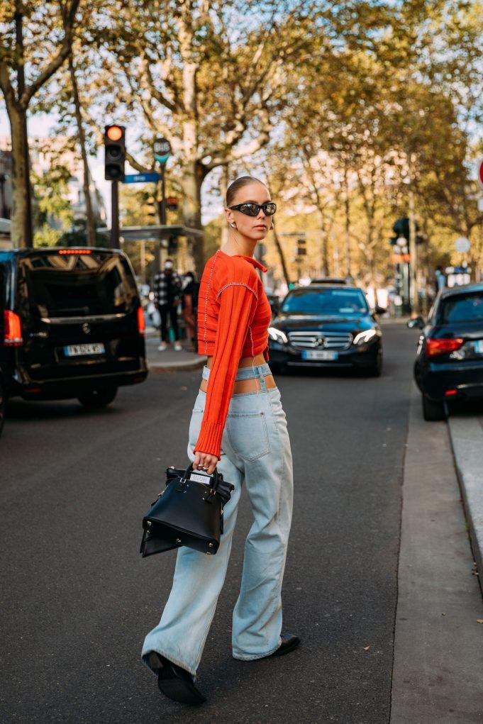 Acielle/Style du Monde