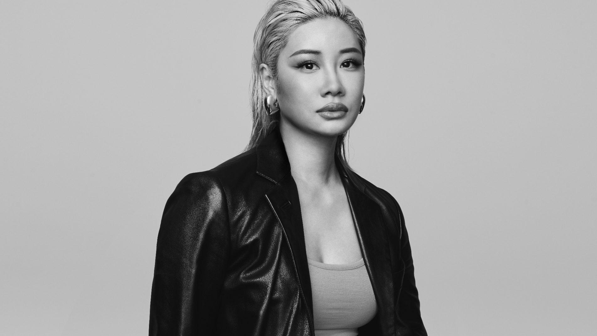 Yoon Ahn, Courtesy of AMBUSH
