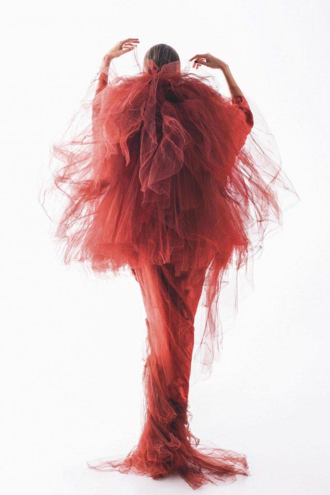 Photographer: Yiorgos Kaplanidis @THISISNOTANOTHERAGENCY. Fashion Editor: George Karapetis.
