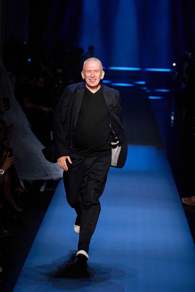 Filippo Fior / Gorunway.com