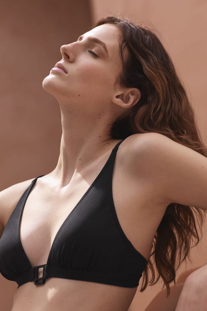 Hermes Swimwear Collection