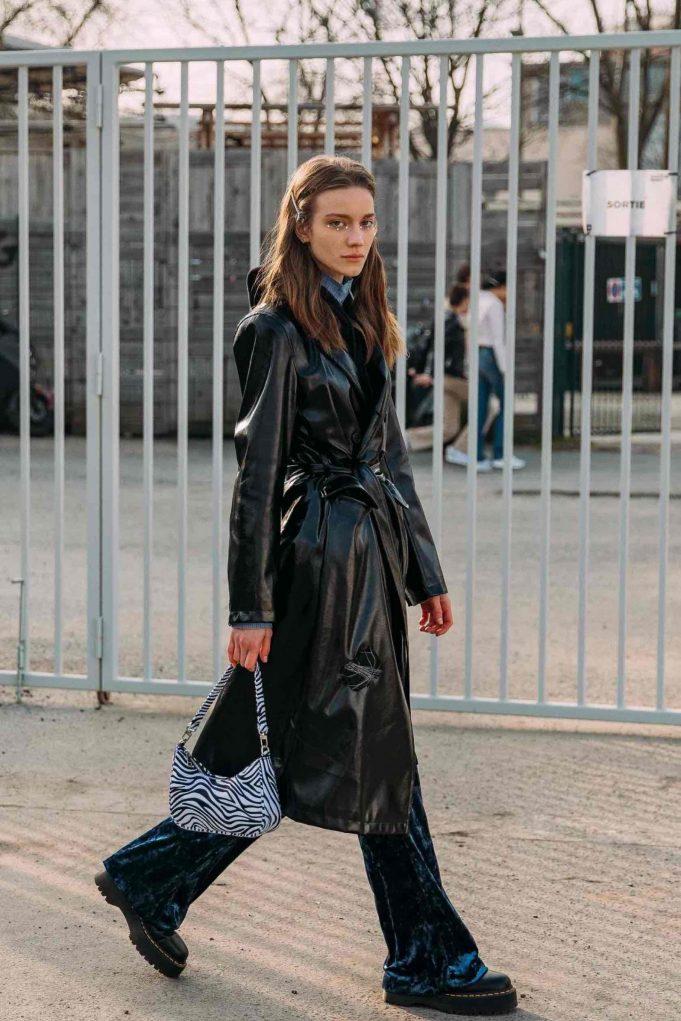 Acielle / Style Du Monde