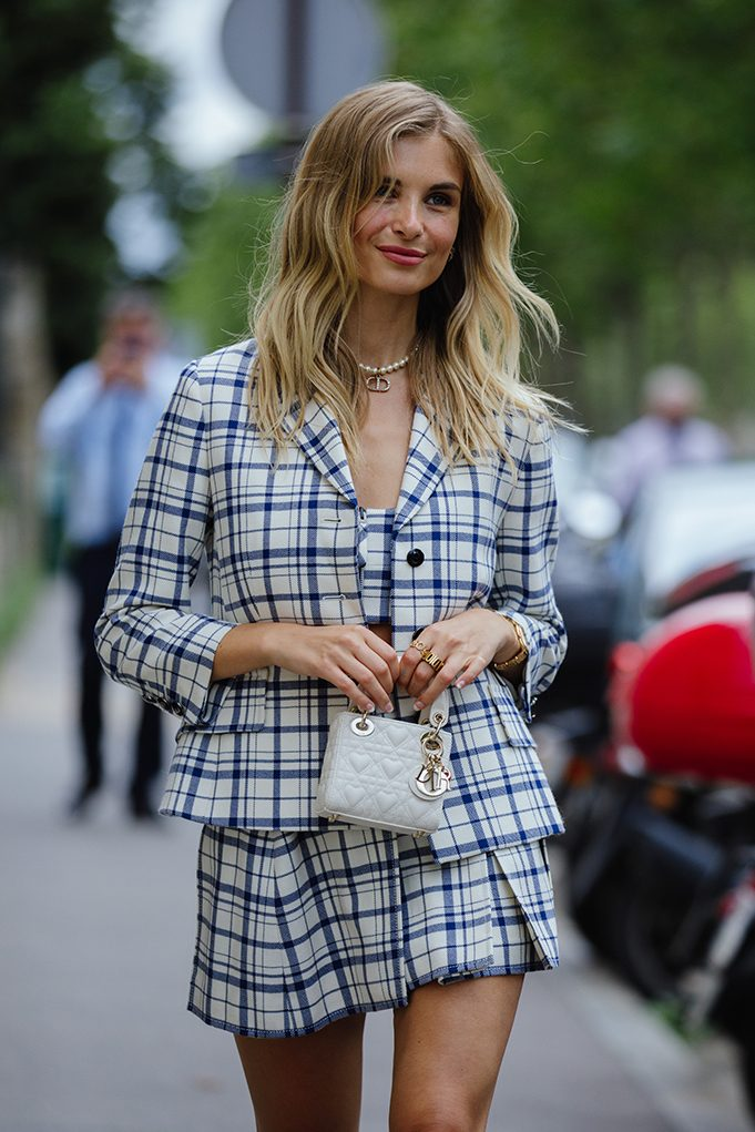 Vogue-Greece-ShotbyGio-Paris-Haute-Couture-Fashion-Week-FW21-StreetStyle-IMG_0864