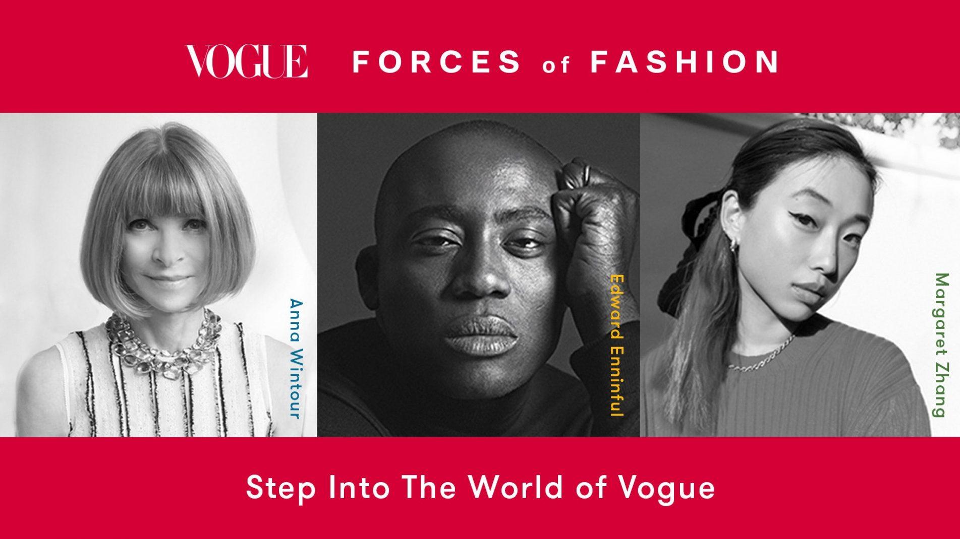 Vogue_FoF_Article_1920x1080_1