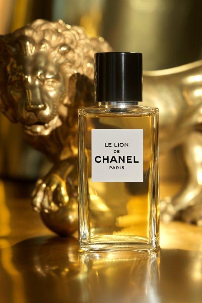 chanel-lion-jc024-applatit
