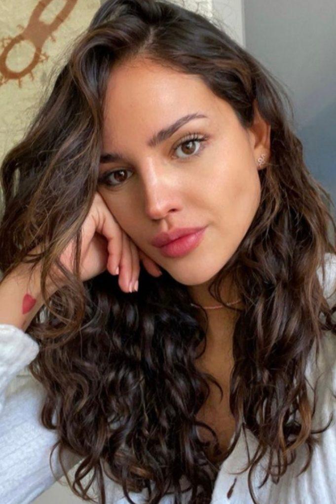 Eiza Gonzalez/Instagram