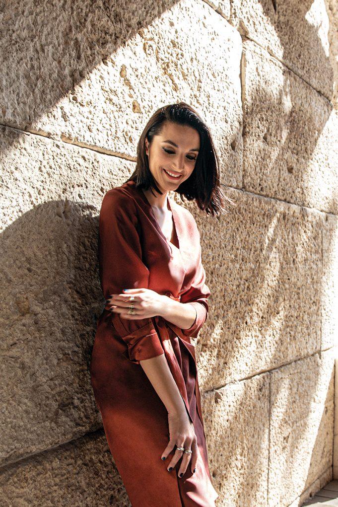 Ioanna Roufopoulou