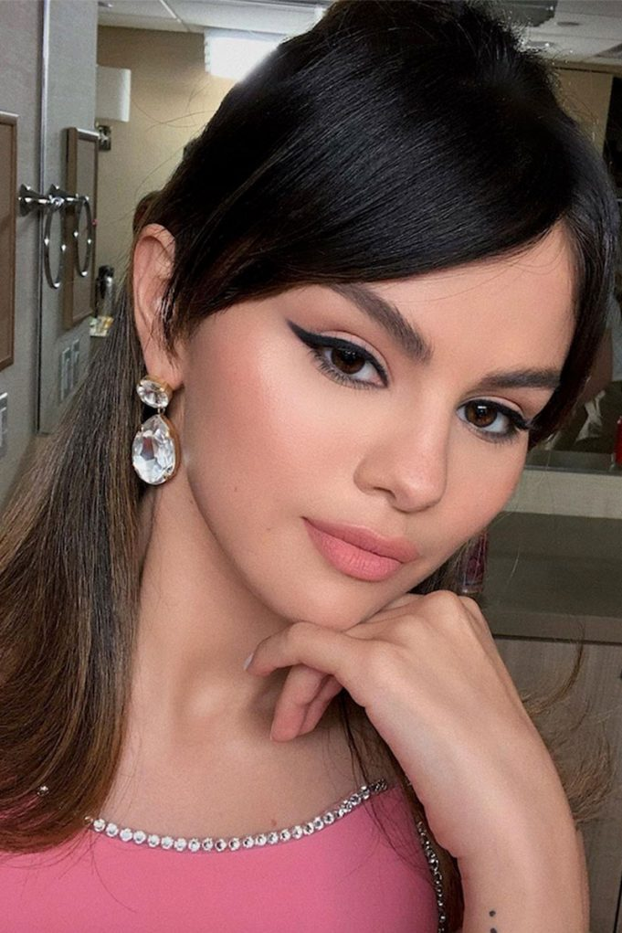 Selena Gomez/ Instagram