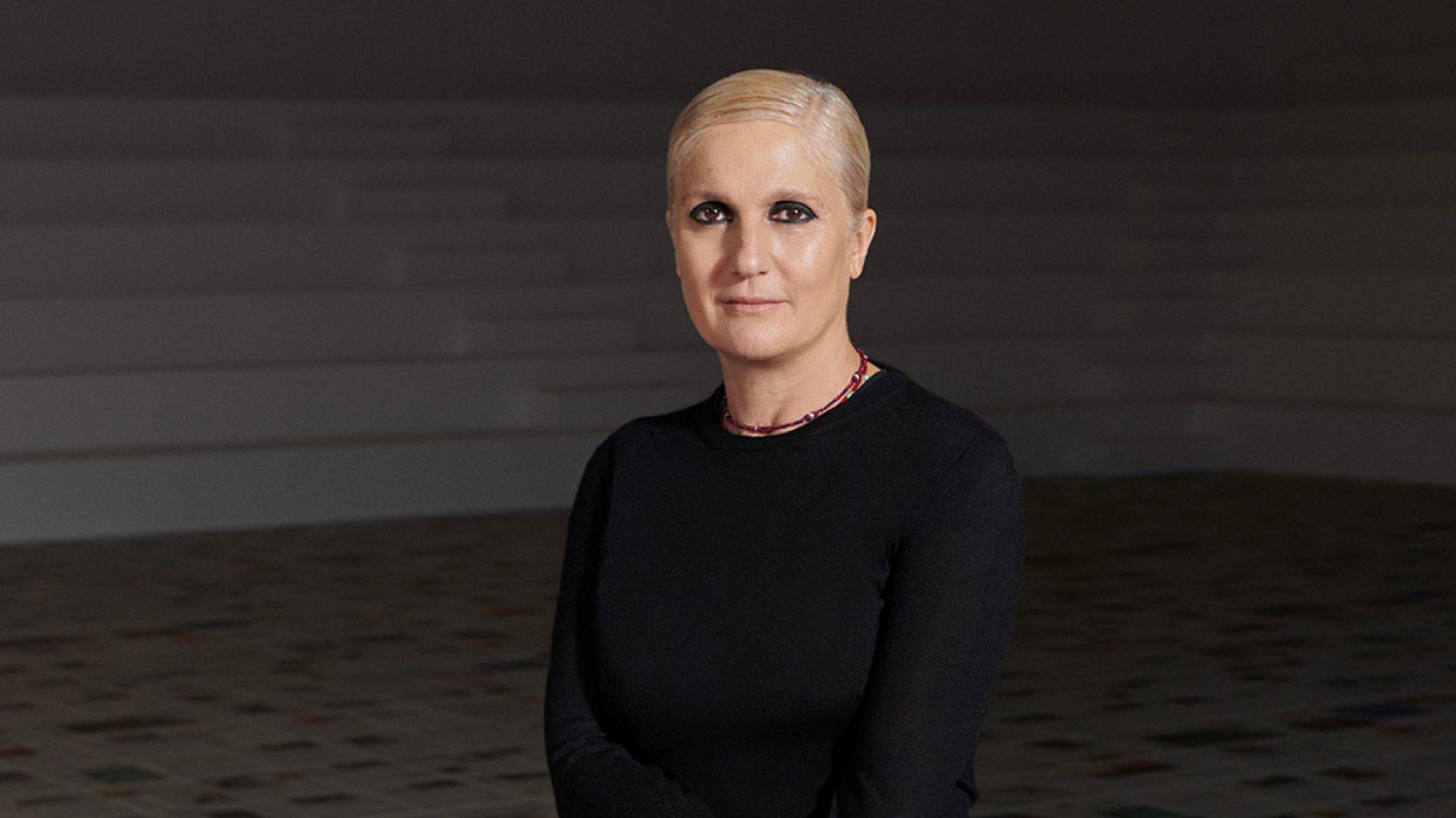 Laura Marie Cieplik