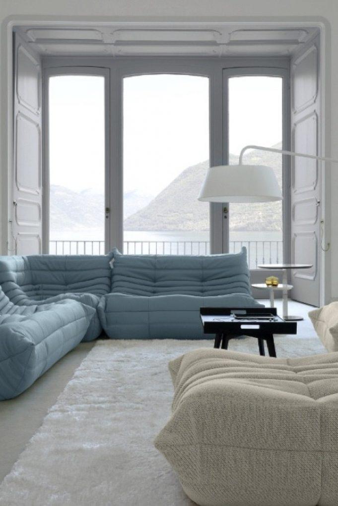 puffy-furniture-ligne-roset-togo-sofa