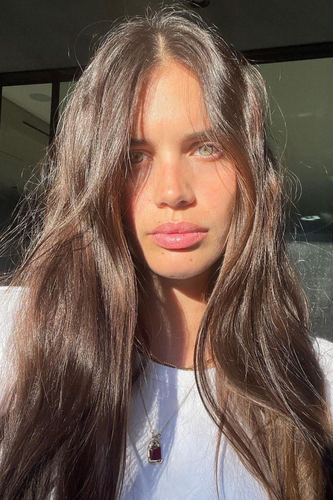 Sara Sampaio/Instagram