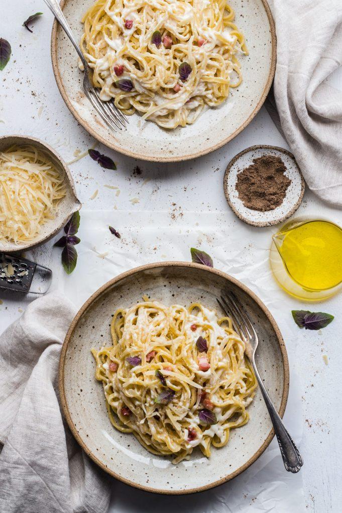 spaghetti-giaourti