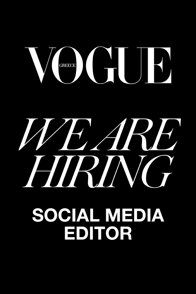 we are hiring_site